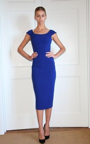 Buy Victoria Beckham's Dresses Online
