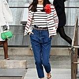 Chanel Spring/Summer 2020