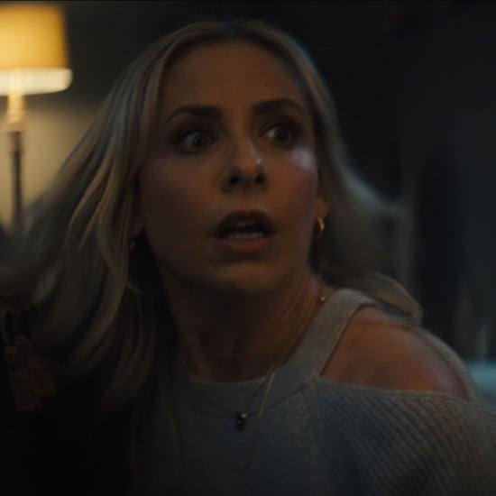 Olay Super Bowl Commercial With Sarah Michelle Gellar 2019