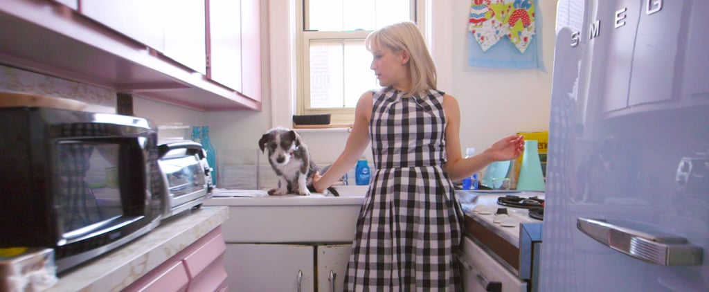 Why You Need to Watch Rachel Antonoff's New Show Knock Knock