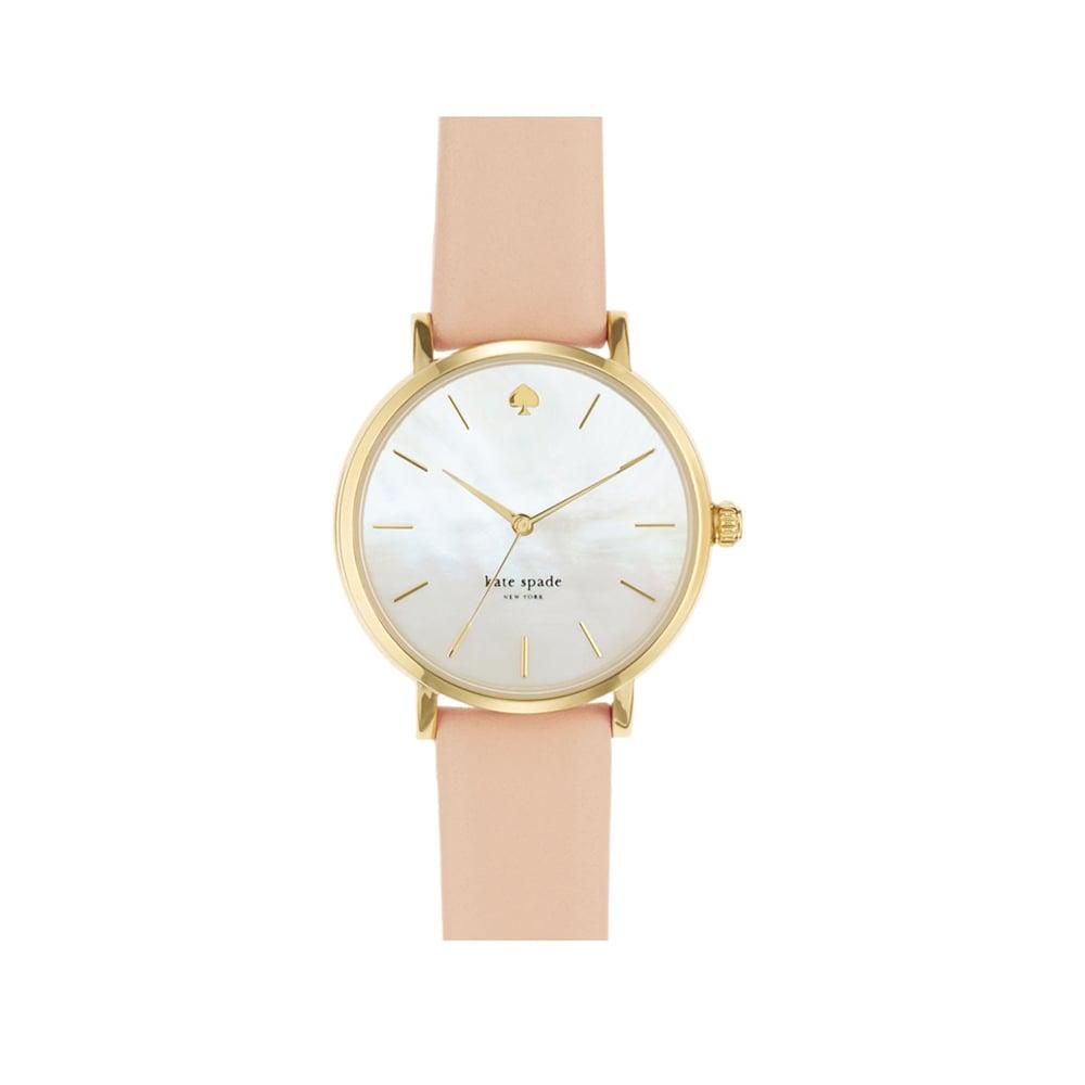 Kate Spade Watch ($195)