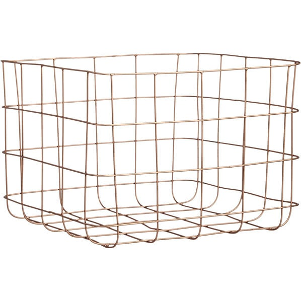 kitchen storage baskets wire na kitchen display with baskets home updates 100 6142