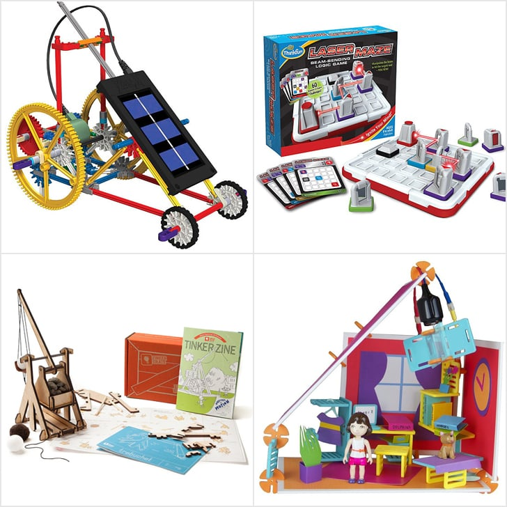 make learning fun the 28 best stem toys for kids