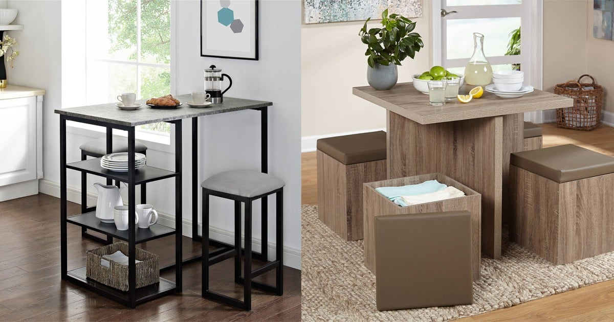 Everything Under 250 Shop Furniture For Every Room