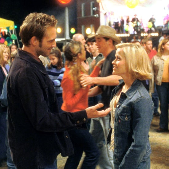 Josh Lucas Talks About Sweet Home Alabama Sequel 2018