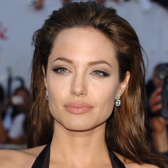 Angelina jolie sexy mr and mrs smith