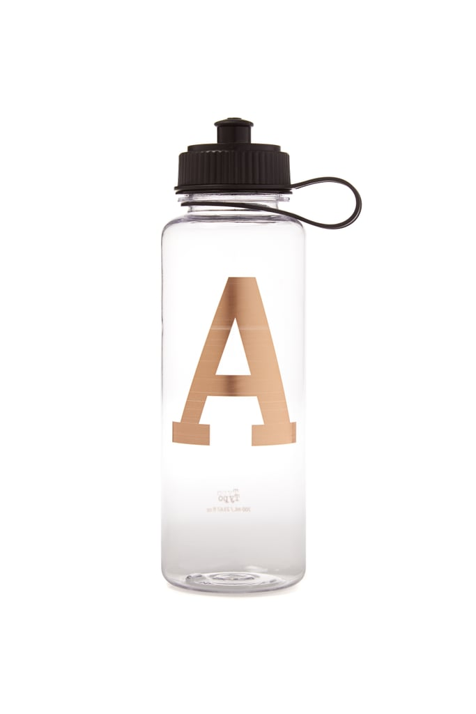 Typo Alpha Quencher Bottle (£6)