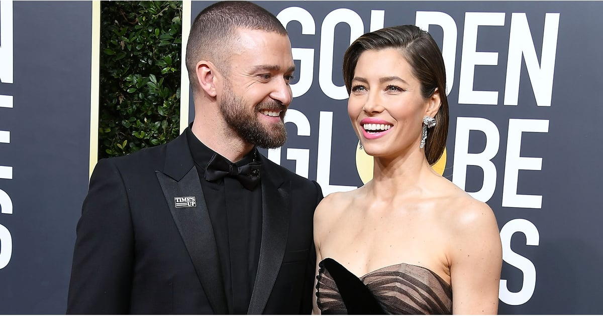"PopsugarMomsCelebrity MomsDid Jessica Biel Have a C-Section?""All Our Plans Fell Apart"": Justin Timberlake and Jessica Biel Open Up About Their Emergency C-SectionApril 19, 2018 by Karenna MeredithFirst Published: April 2, 2018525 SharesChat with us on Facebook Messenger. Learn what"