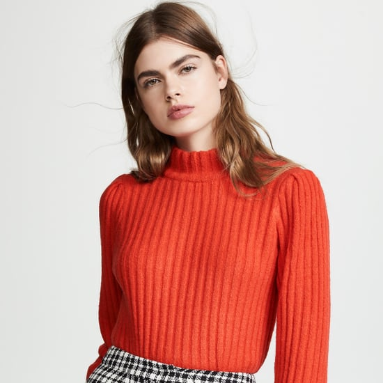 Shopbop Holiday Sale 2018
