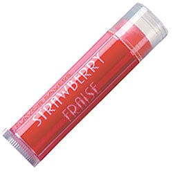 Strawberry Lip Products