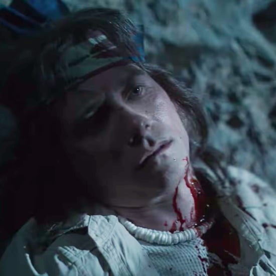 Is Jonas a Ghost on American Horror Story: 1984?
