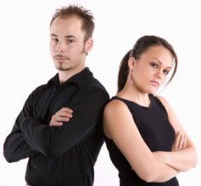 Lil Links: Tips For Preventing Divorce