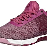 Reebok Speed Her Cross Trainers
