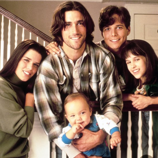 Where to Watch Party of Five