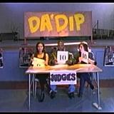 """Da Dip"" by Freak Nasty"