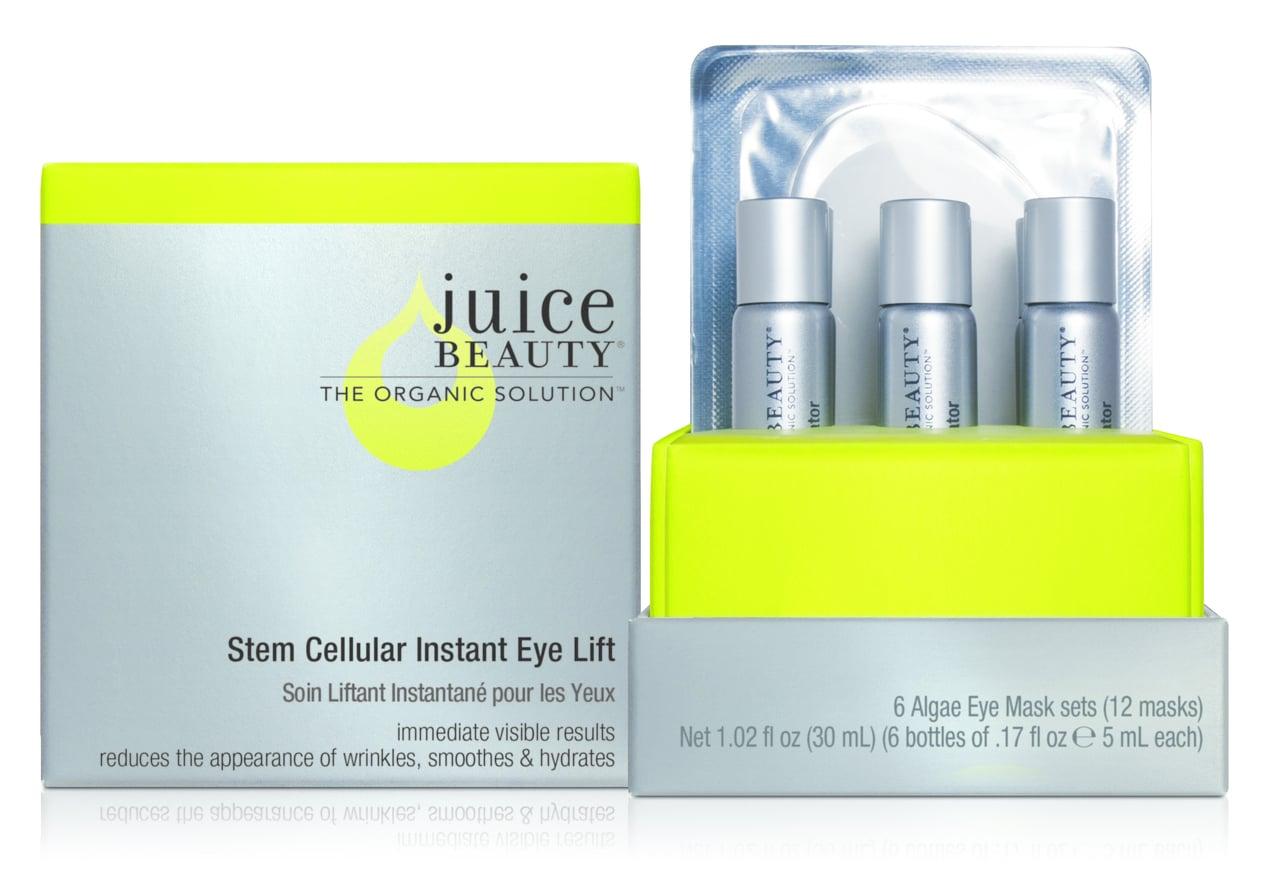 Juice Beauty Eye Lift