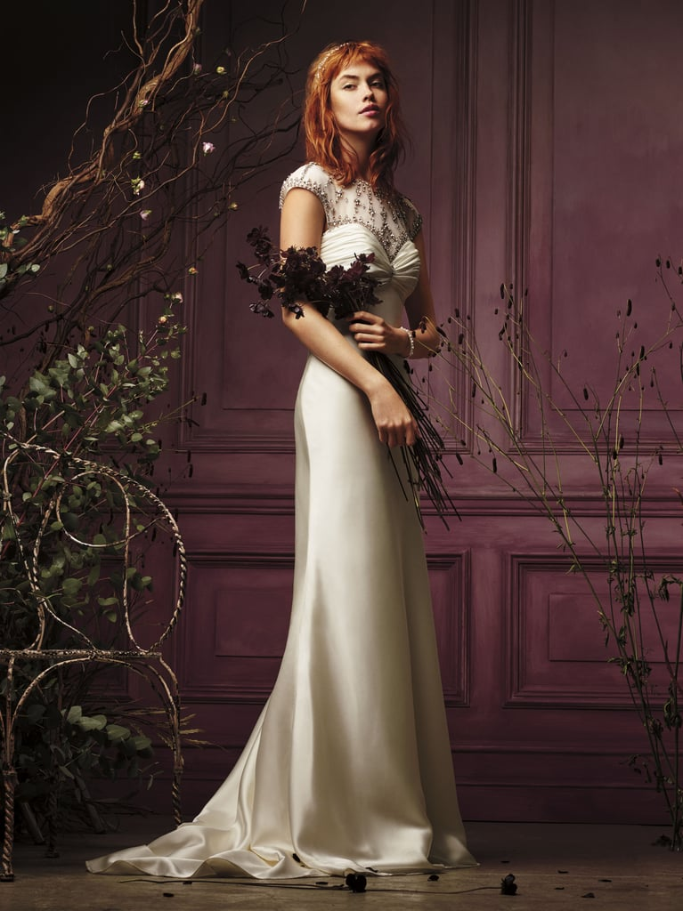 Jenny Packman Wedding Dresses 62 Marvelous