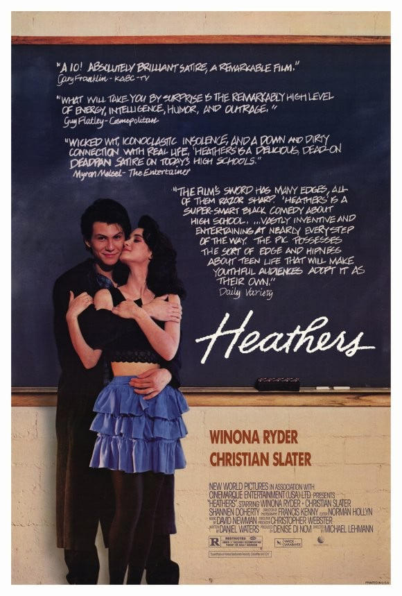 High School Movies On Netflix  Popsugar Australia Love  Sex-6497