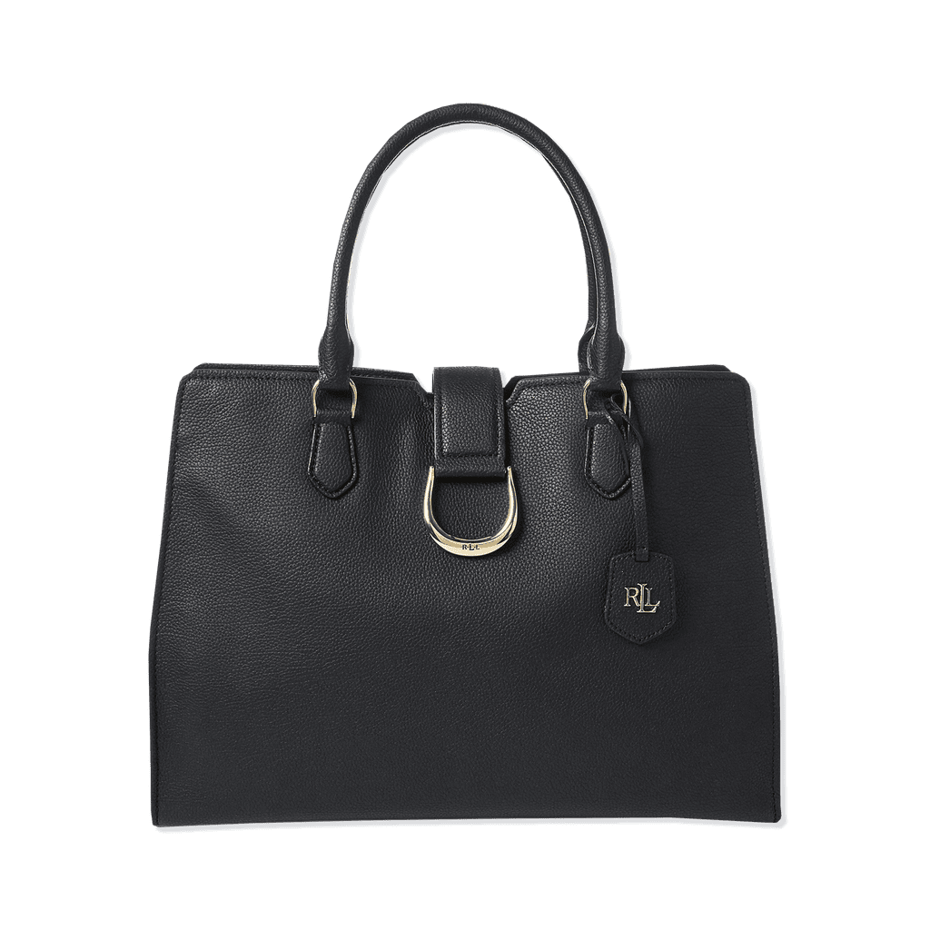 Large Kenton Leather Tote