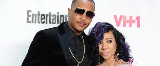 T.I. and Tiny Accused of Sexual Abuse and Assault