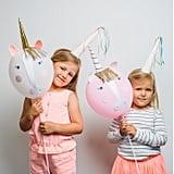 Balloon Kit