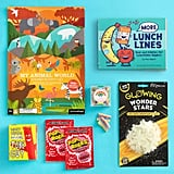 Kids' Activity Care Package