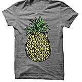 Ily Couture Pineapple Solo Tee ($38)