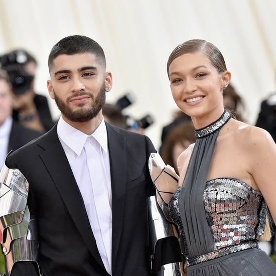 How Did Gigi Hadid and Zayn Malik Meet?