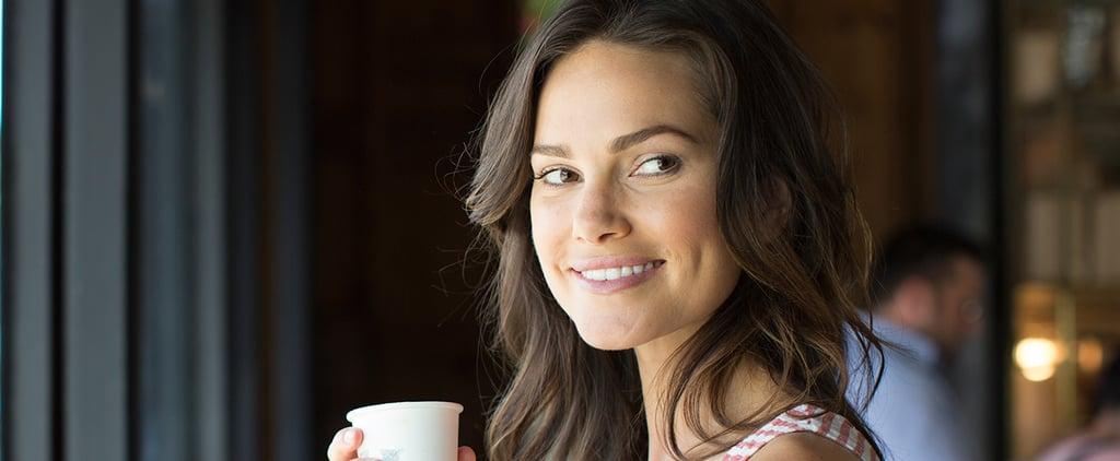 No Cleanses Necessary: 6 Daily Detox Habits