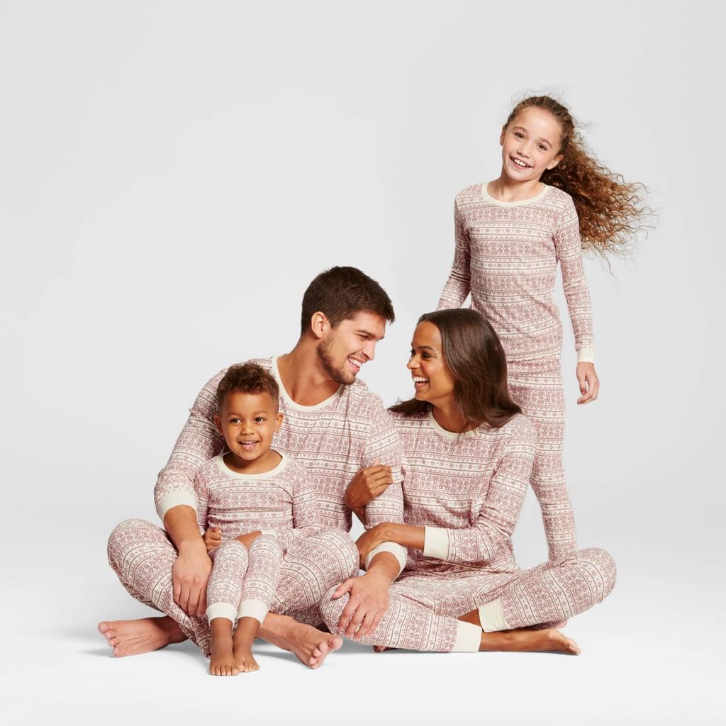 Holladays Family Pajamas Collection | Matching Family Christmas ...