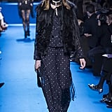 Elie Saab Fall 2016 Collection