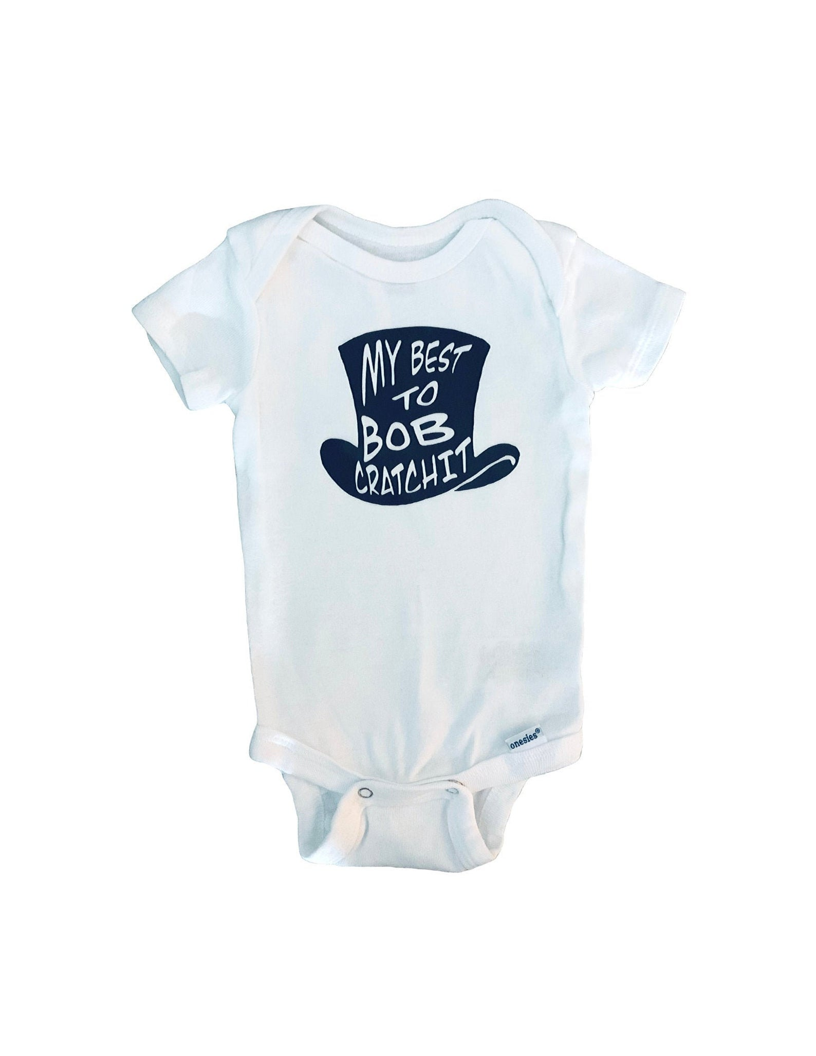 Cute Baby Clothes BOGO Love That Journey For Me