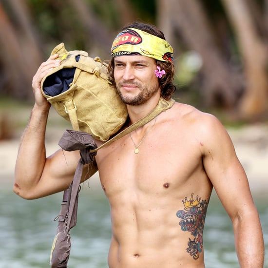 Who Won Australian Survivor All Stars 2020?