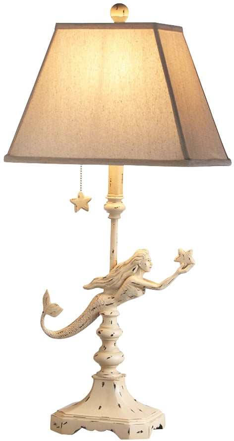 Table Lamp ($109)