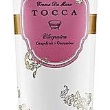 Tocca Hand Cream in Cleopatra ($20)