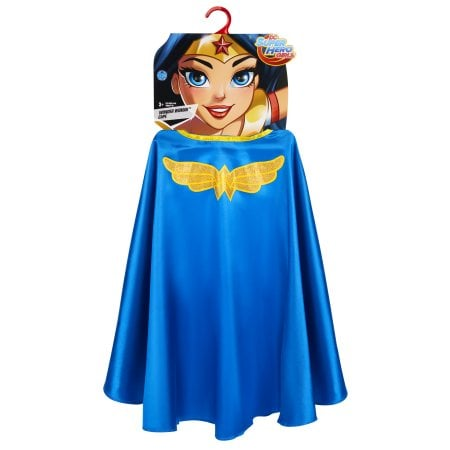 DC Superhero Girls Cape​​