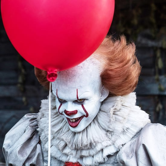 Where Does Pennywise Come From in the It Movie?