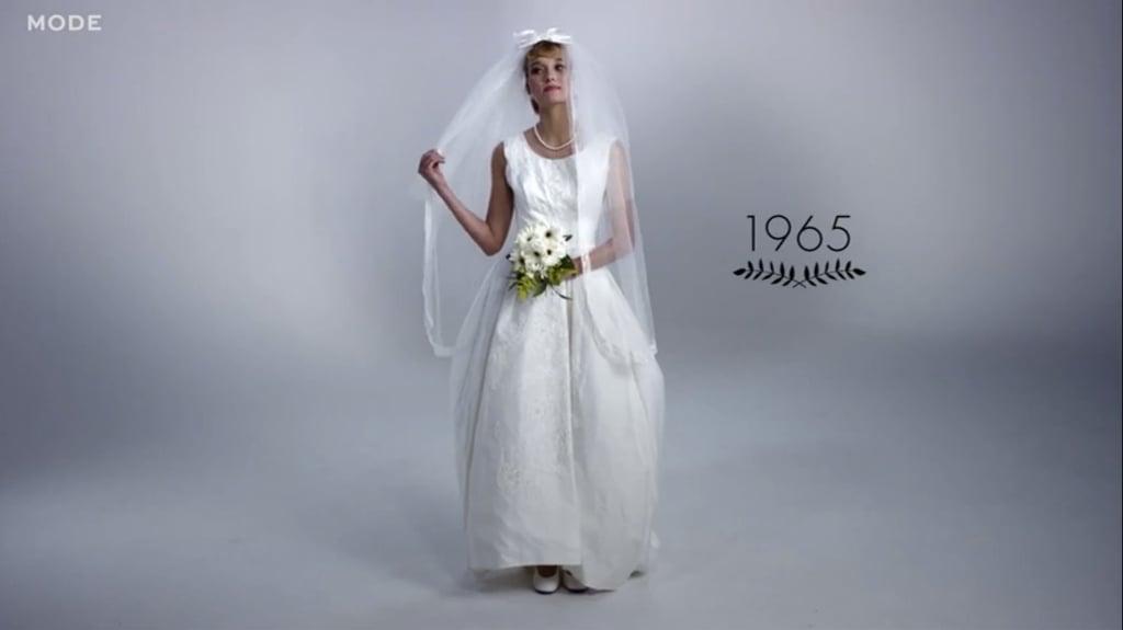 Wedding Dresses 100 12 Stunning