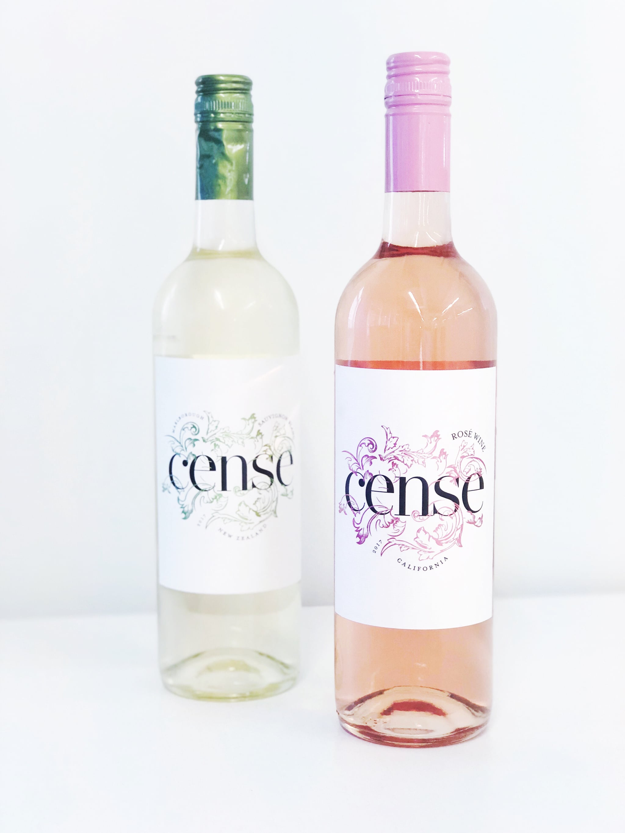 Weight Watchers Wine | POPSUGAR Fitness UK