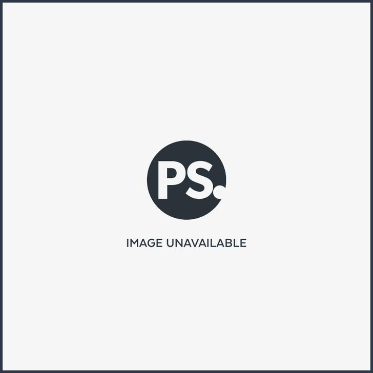 Sarah Jessica Parker Reveals More Details on Covet