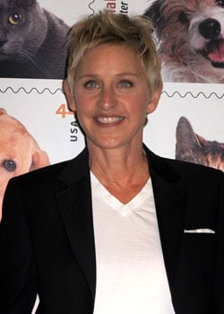 Ellen DeGeneres Quits American Idol and Kara DioGuardi Reportedly Fired