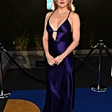 Kate Hudson at Kaleidoscope Ball 2016 | Pictures