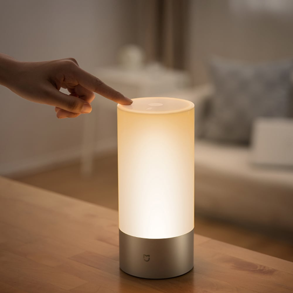 Xiaomi Mi Smart Bedside Lamp