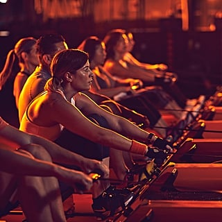 Orangetheory Prices