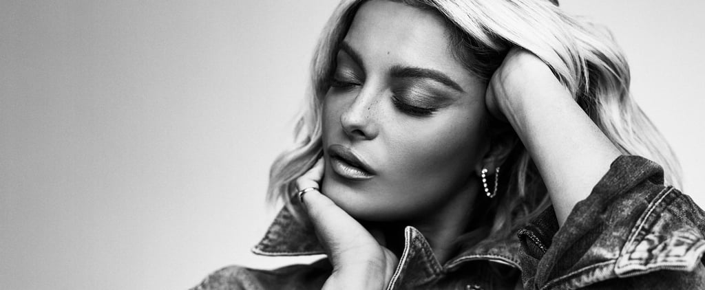 Bebe Rexha Opens Up About Bipolar Disorder in New Interview