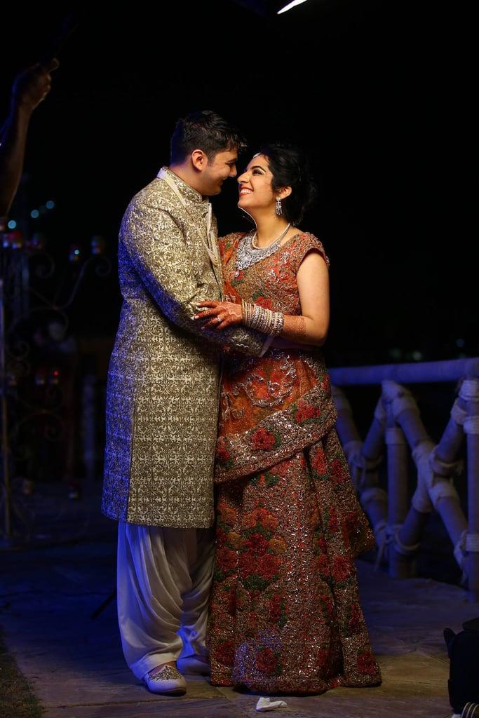 Hindi Wedding Dresses 74 Good