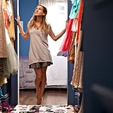 There's a Reason Carrie Loves Clothes So Much