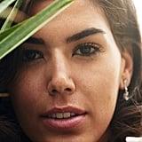 Miss Spain Sofia Del Prado Without Makeup