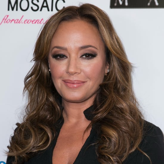Stories From Leah Remini's Scientology Show