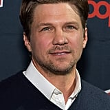 Marc Blucas Now